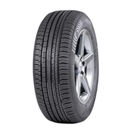 More on tires (via Brian N – VW Eurovan Campers on FB)